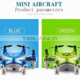 cx-10 GHOST WIFI Control RC Drones with GPS For Aerial Photography Aircraft Model with cx-10