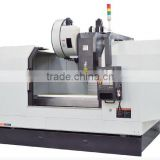 VM1580 Vertical used cnc milling machine for Sale