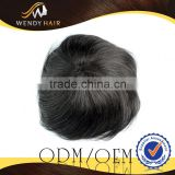 The authentic only one supplier avaliable selling in Alibaba Fresh Hair virgin brazilian human hair wig