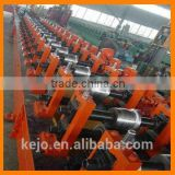 Metal Door frame /window frame/garage door/rolling shutter door cold Roll Forming Machine