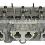 hot sale! Top quality Cylinder head for VW santana 2000 / Golf OEM No 06B103351 / 051103351C