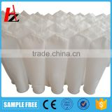 Food Grade High Quality Various specifications liquid filter bag                                                                                                         Supplier's Choice