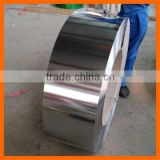 Stainless steel coil 304, 316L, 321, 2205                                                                         Quality Choice