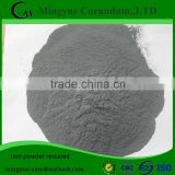 Electrolytic Iron powder/Reduced Iron powder