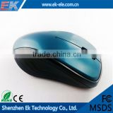 Factory direct sales all kinds of promotion gift bulk computer mouse