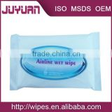 Cheap Restaurant Wet Wipes,Cleaning Face Wet Wipe Tissue Manufacture OEM Welcomed