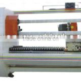 bandage tape cutting machine
