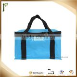 Popwide New Design Light Thermal Lunch Bag, Coolor, Insulated bag