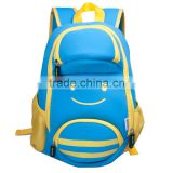 HOT SALE Waterproof wholesale children school bag Cartoon Animal Backpack Kindergarten Baby Toddler Kids backpack