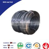 72B AISI1080 Carbon Steel Cold Drawn Wire