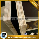 China market wholesale phenolic board film faced plywood best selling products in philippines