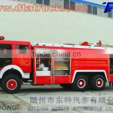 4*4/6*6 North Benz fire fighting truck,fire engine truck,water -foam fire fighting truck, fire pump factory M: 86-15271357675