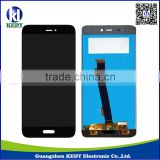 for xiaomi Mi5 lcd display and touch screen assembly for xiaomi 5 lcd                                                                                                         Supplier's Choice