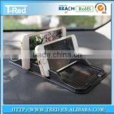 mobile phone grips gift cellphone holder less than 1 dollar products