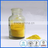 light yellow water treatment chemical pac polyaluminium chloride msds for water treatment                                                                         Quality Choice
