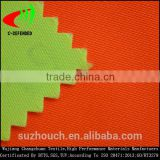 high visibility fabric heat reflective fabric polyester cotton fabric