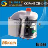 High quality mini popular commercial stainless steel orange juice extractor machine for sale