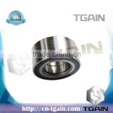 Wheel Bearing 33411090505 31221095702 33412220987 for BMW E31 E36 E38 E46 E85E83 E86-Tgain