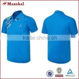 China clothes factory,Polo T shirt design in stock,blue men's polo sport shirts                                                                         Quality Choice                                                     Most Popular