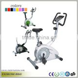 Cheap Home Gym Equipment Stationary Bike Weight Loss Reviews