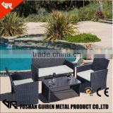 luxury garden furniture round bench fsc teak blooma garden furniture                                                                         Quality Choice