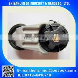 3936213 New Plastic Pulley for Flat Belt