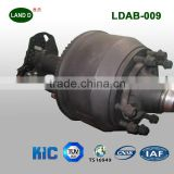 Boat Trailer Axles for sale WITH HIGH QUALITY IN cHINA