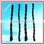 RIGGING HARDWARE G80 ALLOY STEEL LIFTING CHAIN
