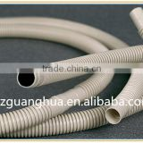 High quality air conditioner hose,air conditioner drain hose                                                                         Quality Choice