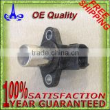 90919-05007 9091905007 Crankshaft Camshaft Position Sensor For TOYOTA 2JZ 2JZGTE Supra