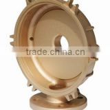 Copper Alloy Pump Casing (for Shipboard)