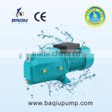 JET80L 0.55KW 0.75HP Electric Water Jet Pump Cleaner Jet Pump for Boat