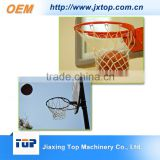 Best Sports Equipment Basketball Hoops For Sale