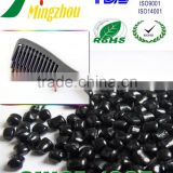 PP,PE,ABS,HIPS granules antistatic plastic masterbatch for antistatic materials