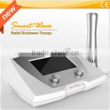 Christmas machine for small business shockwave therapy equipment for small business at home