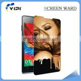 Mobile Phone Used Mirror Screen Protector For Oppo Joy Plus, Waterproof Screen Protector Wholesale/