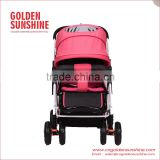 Baby Pushchair/Baby Stroller/Pram For Dolls/Baby Carriage/Baby Pram/Baby Jogger