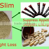 E Slim - Chinese Raw Material Fast Slimming Pills to lose weight