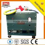 GL series Portable Oil Purifier oil lubricant transformer oil ceramic ultra air filtration system