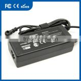 power adapter for led light AC DC Adapter 14V 3A for LCD Screen Monitor adapter power supply