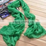 branded stock lots scarf