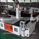 foam mould cutting machine MDF wood engrave and cutting machine cnc router