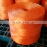 agricultural pp twine for baling