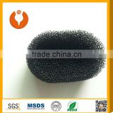 Alibaba Wholesale Inexpensive Sponge Products For Aquarium Canister Filter