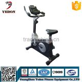 YD-6804 commercial indoor elliptical cross trainer magnetic stationary bike