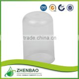 24/410 Cosmetic Bottle Usage lotion dispenser pump, Plastic Lotion Pump from Zhenbao Factory