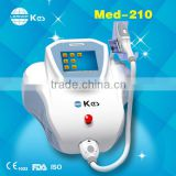 automatically ipl shr hair removal machine for unwanted hair