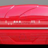 China manufacturer new solarium of skin tanning bed and body healthy