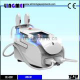Breast Lifting Up Permanent Hair Removal At Home Review Salon Ipl Hair Removal Laser Portable Electrolysis Hair Removal Machine 2.6MHZ