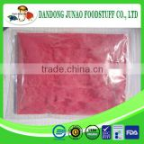 AD Drying Process candied organic freeze dried fruit powder